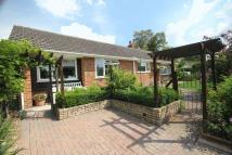 Detached Bungalow for sale in Hyde