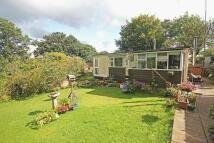 Detached home in Ogdens, Fordingbridge