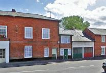 Character Property for sale in Fordingbridge