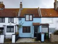 Cottage for sale in Beach Road, NR29