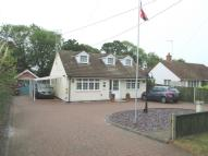 4 bedroom Detached home in Prospect Road, Lowestoft...
