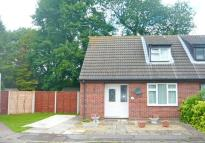 Semi-Detached Bungalow to rent in Northfield Close, Oulton...