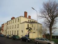Flat for sale in High Street, Lowestoft...