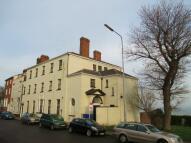 Flat for sale in High Street, Lowestoft...