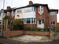 3 bed End of Terrace home in Englands Lane, Gorleston...