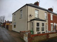 End of Terrace house for sale in Albemarle Road...