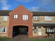 1 bed Flat for sale in The Croft, Lowestoft...