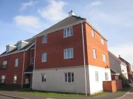 Apartment in Holystone Way...