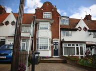 3 bed Terraced home for sale in Church Lane, Gorleston...