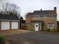 4 bed Detached house in Sweetacres, Hemsby, NR29