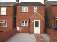 Detached property to rent in Victoria Road, Lowestoft...