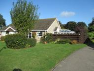 Semi-Detached Bungalow for sale in Stubbs Wood, Lowestoft...