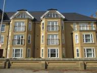 Kirkley Cliff Road Ground Flat for sale