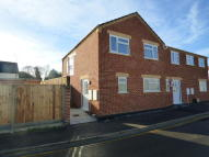 3 bedroom new home for sale in Station Road, Hopton...