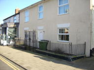 2 bed Ground Flat for sale in Bells Road...