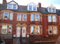 5 bedroom Terraced house for sale in Clarence Road...