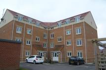 2 bed Apartment for sale in ELMROYD COURT, Penistone