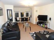 2 bedroom Apartment in Elmroyd Court, Penistone...