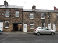 2 bed Terraced house to rent in High Street, Dodworth