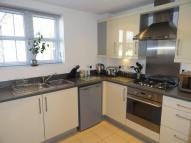 Apartment in Plover Mills, Lindley...