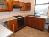 1 bed Flat to rent in 121 Sheffield Road...