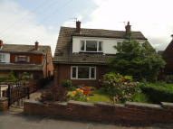 semi detached property in Shrewsbury Close...