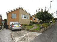 Detached Bungalow for sale in Chedworth Close, Darton...
