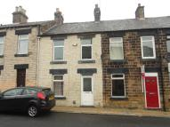 2 bed Terraced property to rent in Station Road, Dodworth...