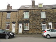 3 bed Terraced home for sale in GREEN ROAD, Penistone...