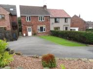 3 bedroom semi detached property to rent in Fir Tree, Thurgoland, S35