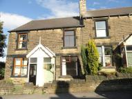 3 bedroom Terraced property to rent in Bosville Street...