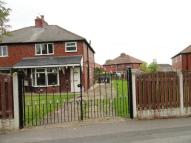 semi detached house for sale in STRAFFORD STREET, Darton...