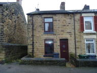 3 bedroom End of Terrace property for sale in Elm Street, Hoyland...