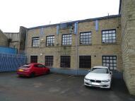 Penthouse in Cumin Court, Honley