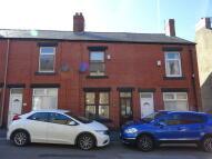 2 bed Terraced house in Raley Street, Barnsley