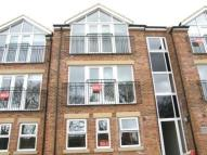 Apartment to rent in Fellside Road,
