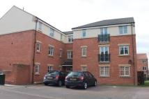 2 bedroom Apartment to rent in Redgrave Close...