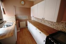2 bed Terraced property in Radcliffe Street, Birtley