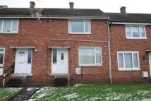 2 bed Terraced property for sale in 38 Thornhill Gardens...
