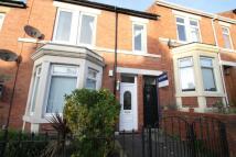 Dean Street Flat to rent