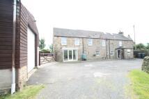 5 bed Cottage in Cawburn, Haltwhistle...