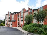 Apartment in Palatine Place, Dunston