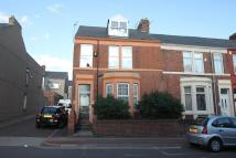 House Share in Rectory Road, Bensham