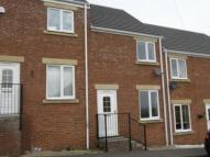 2 bedroom Terraced home to rent in Plantation Court
