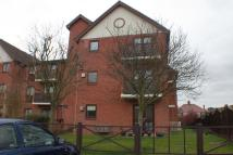 1 bed Apartment to rent in Lynden Gate...