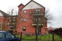 1 bedroom Apartment in Lynden Gate...