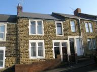 Apartment to rent in Clarke Terrace, Felling
