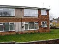 1 bed Apartment in Briardene Drive, Wardley