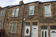 Flat to rent in Hewitson Terrace, Felling