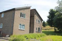 1 bed Studio apartment in Dykes Way, Windy Nook